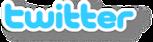 greenpolitics on twitter
