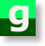greenpolitics.ca logo