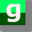 greenpolitics.ca logo
