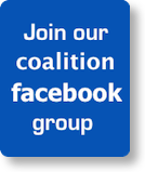 Join our growing facebook group