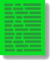Green maillist