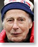 Arne Naess, 1912-2009