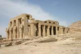 S_F-E-CAMERON_EGYPT_2005_RAMASEUM_01320-mini